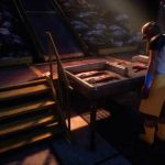 What Remains of Edith Finch Finally Coming to Xbox One On July 19th