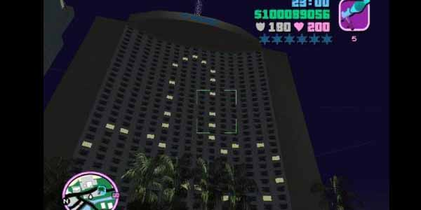 Dirty Easter Eggs Hidden In Video Games (NSFW)