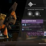 All the Expenses of Destiny 2: What You Should Spend Your Glimmer On