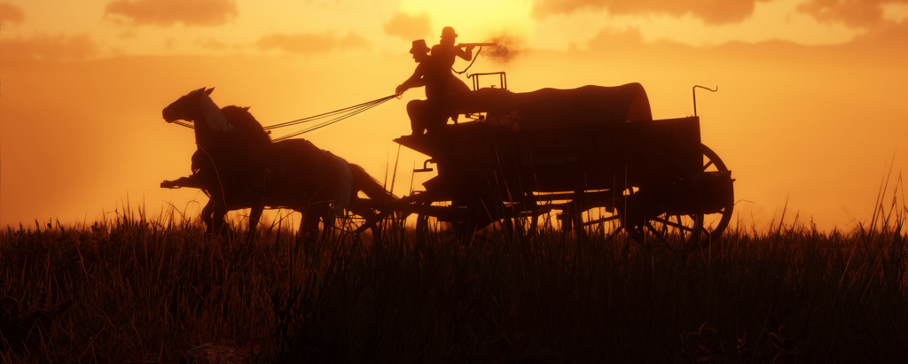 Role XP Bonuses, Discounts, Returning Items and More in Red Dead Online This Week